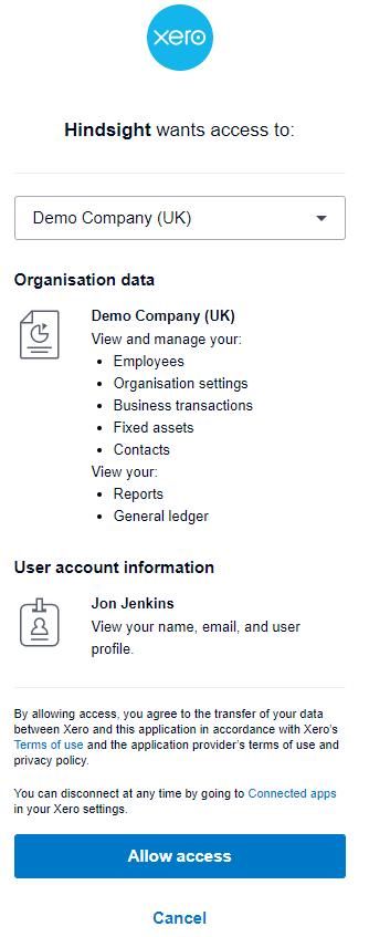 xer-allow-access